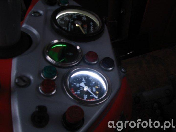 Ośiwtlenie wskaźników C 360 [800x600]