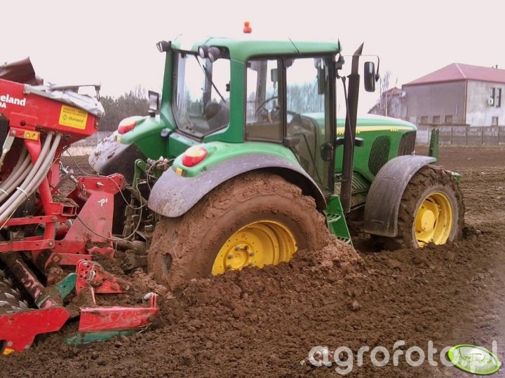AgroFoto Roku 2012