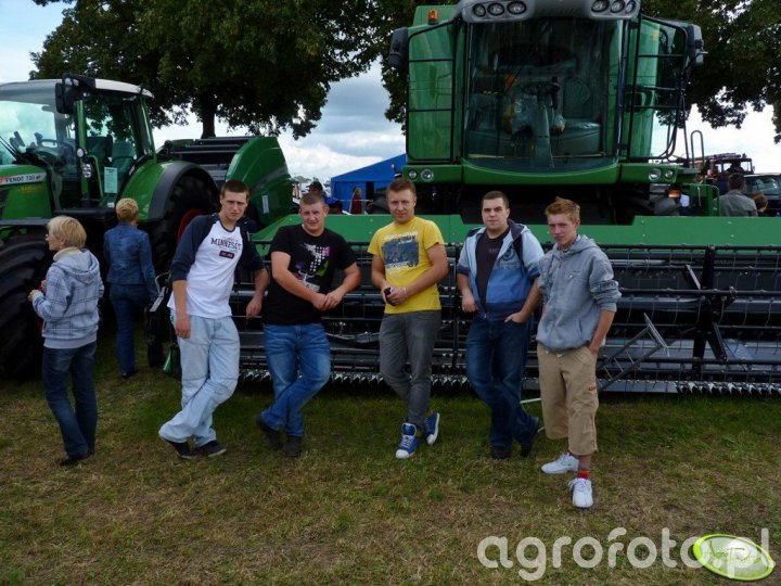 Spotkanie AgroFoto