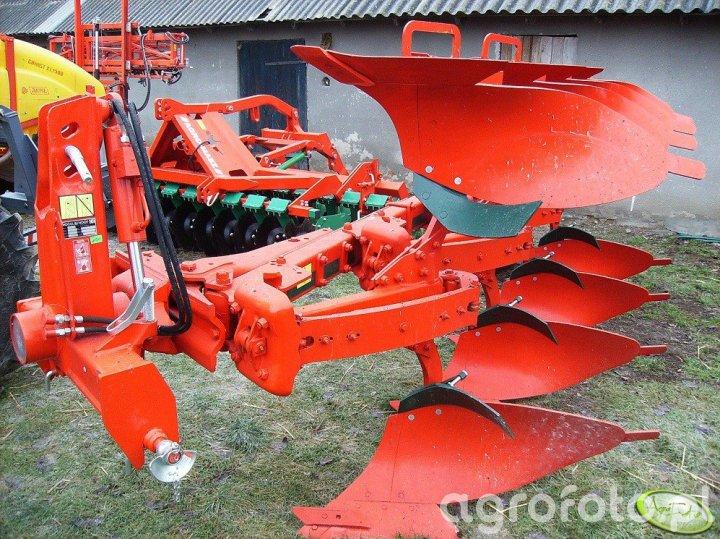 Vogel & Noot XM 950 ST