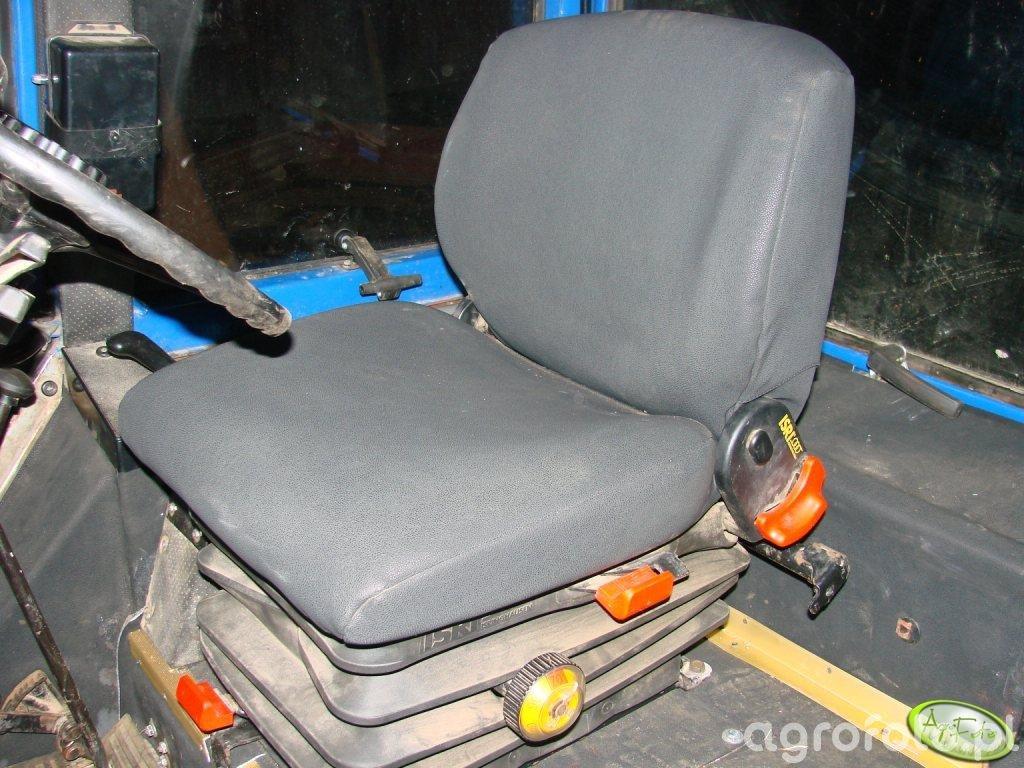 MTZ fotel