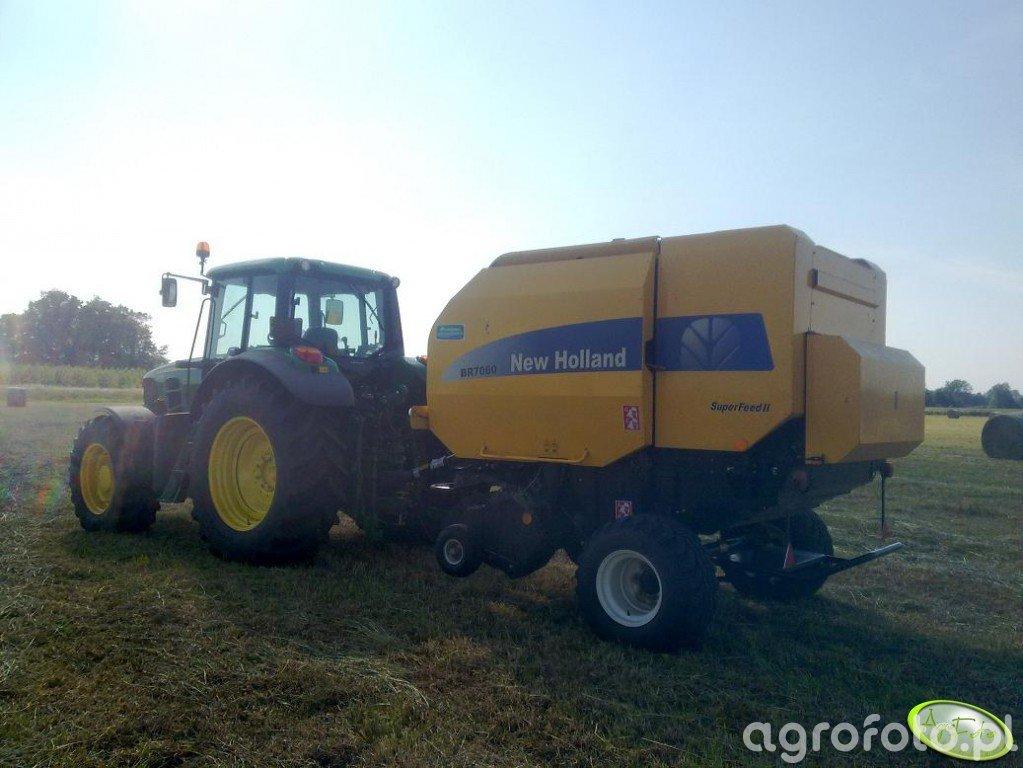 NH BR 7060