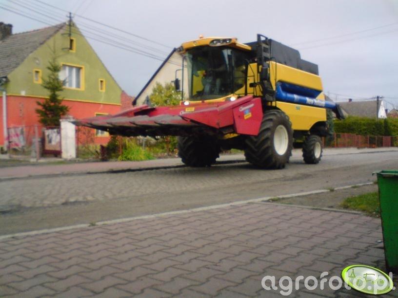 NH CS6050