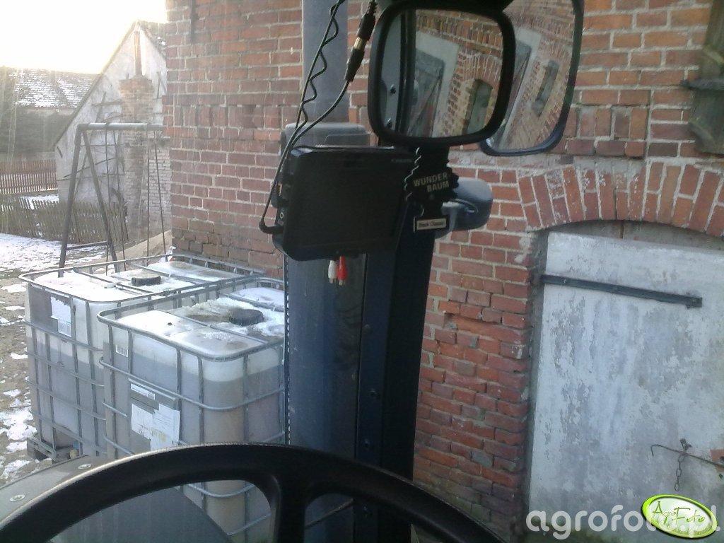 NH T6030 RC - Monitorek