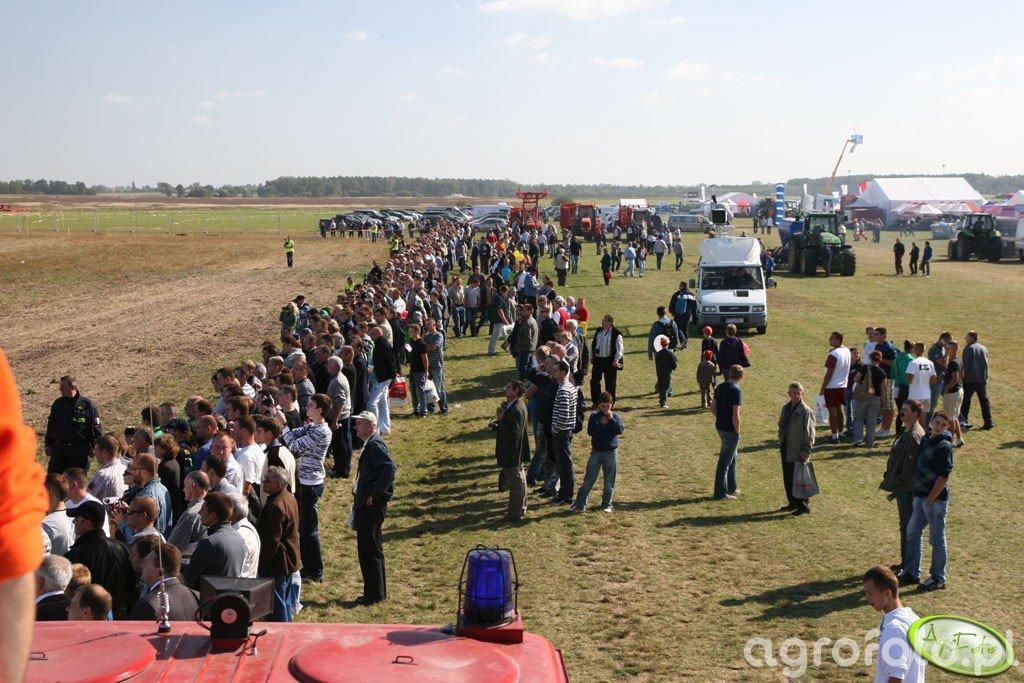 Panorama Agro Show