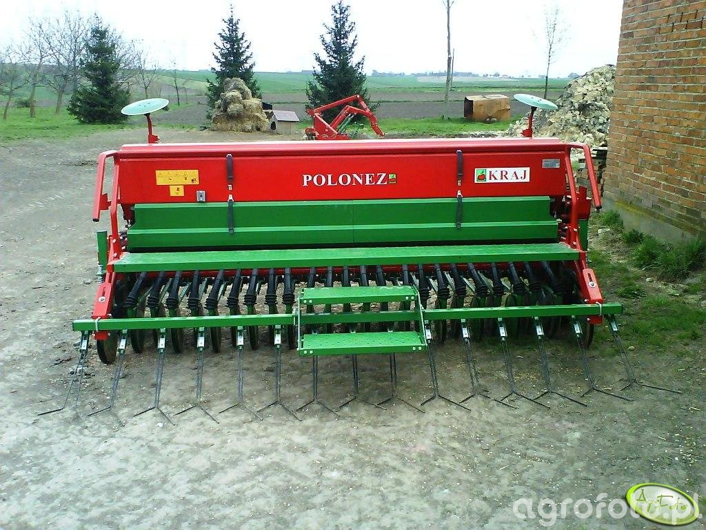 Polonez T