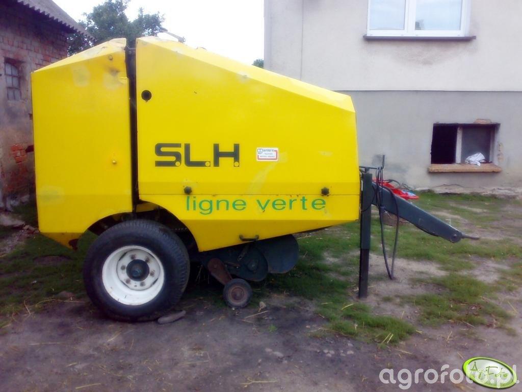 SLH 1200