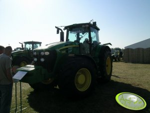AgroShow 2006