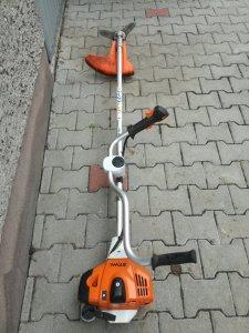 Stihl FS 260