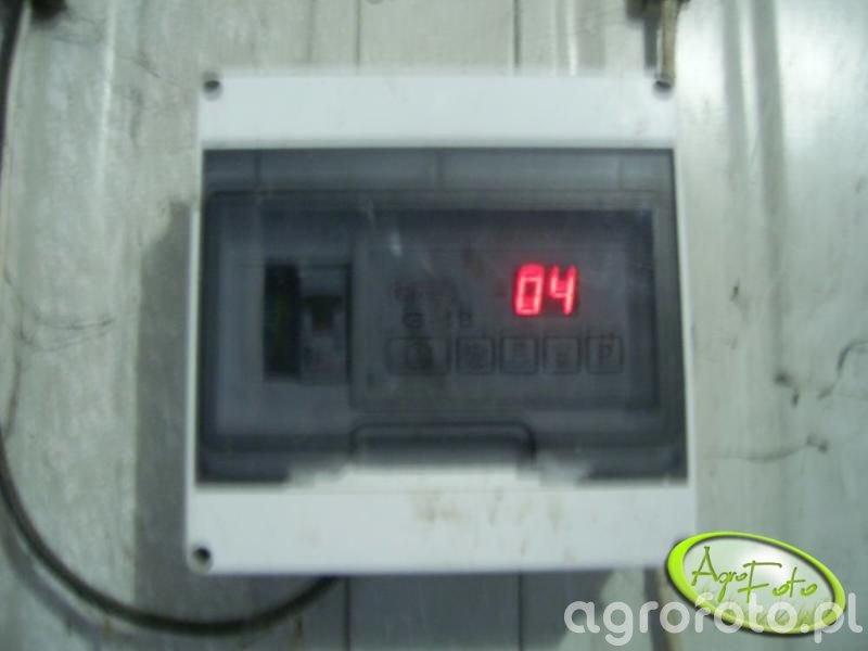 temperatura 4stC