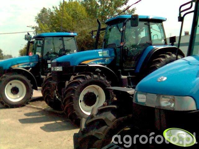 TM135 TM155 TD90D