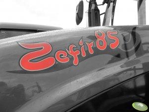 Zefir85