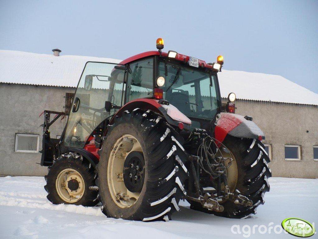 Zetor 10641
