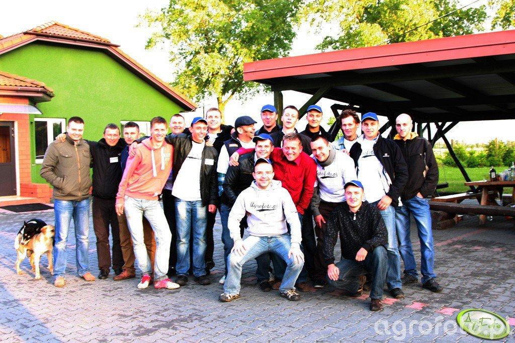 Zlot AgroFoto.pl