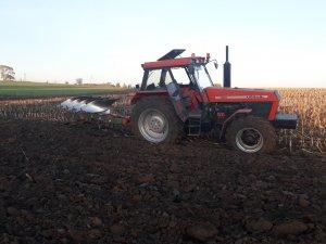 Ursus 1224 Turbo EM 85