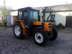 Renault 95-14