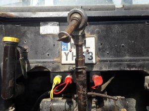 Hydraulika  w  Belarusie