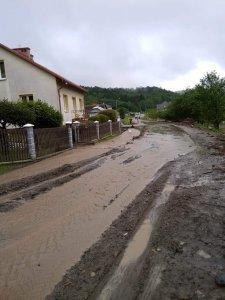 Powódź 2019