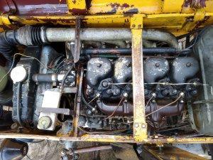 Ursus C-355M