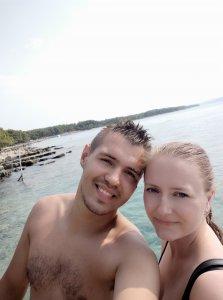 Wakacje w Chorwacji 2019