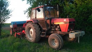 Case DB 1290