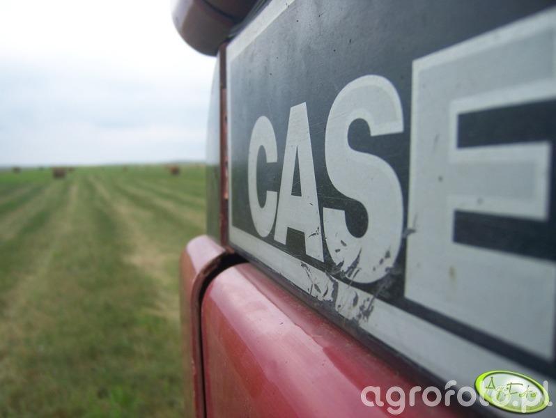 Case 956xl