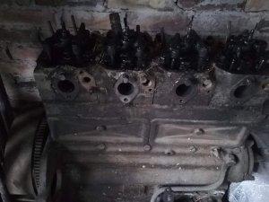 Silnik s4001