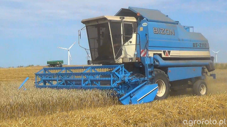 Bizon BS-Z110