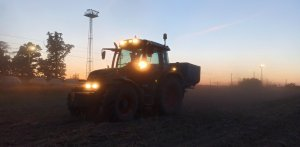 mocznik pod kukurydzę