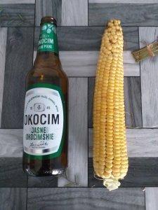 Kukurydza DANUBIO