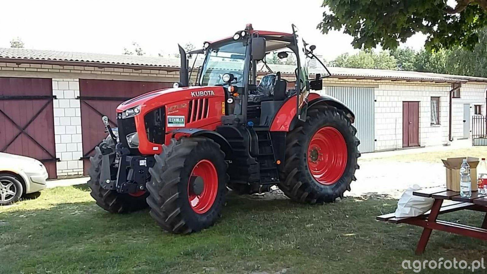 M7132 Premium