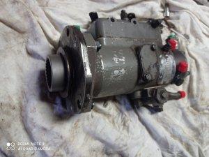 Pompa wtryskowa od mf 255