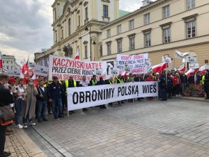 Warszawa 30.09.20.