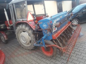 Nordsten lift o matic 2.0m