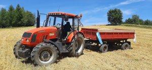 Farmer F-8244 C2