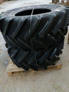 Opona Linglong 540/65R28