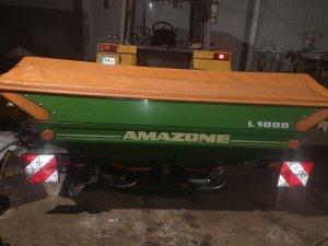 Amazone z-am 1200