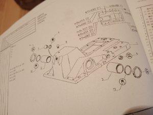 Renault 95-12