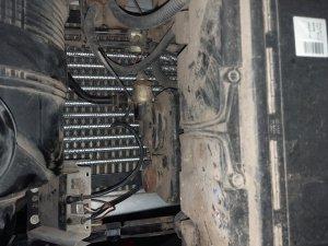 Chlodnica oleju MTZ Belarus 952.3
