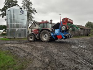 Agro Lift AT 30