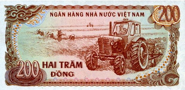 belarus-na-banknotach_1500553115_18601_59709f9b79d2a.jpg