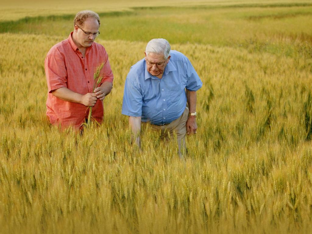 Po raz kolejny młodzi rolnicy mogą ubiegać się o dofinansowanie