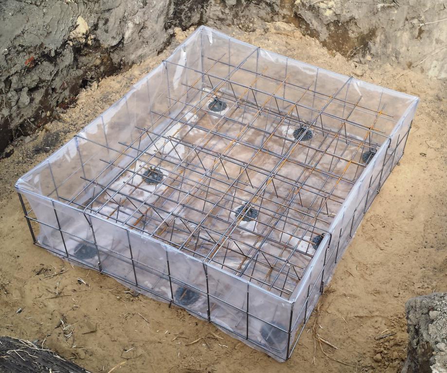 Nowa jakość w projektowaniu i budowie hal stalowych dla branży rolnej